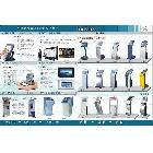 触摸屏相关应用产品一《上海科奥数码(触摸屏、触摸屏查询一体机)有限公司》