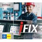iFix3.5、Fix7.0组态软件