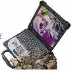 加固笔记本防水键盘宽温硬盘电子盘CF卡