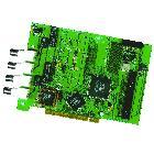 PCI4712S 40M-12bit-4CH 并行数据采集卡