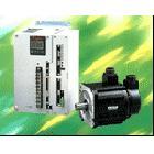罗升:NCS-FI/FS系列大功率伺服   (NIKKI)