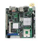 Mini-ITX嵌入式主板-ITX-8796