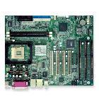 工业母板-NEX-716VL2G