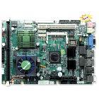 """嵌入式单板电脑-5.25""""嵌入式单板电脑-NSB-580"""