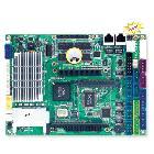 """嵌入式单板电脑-5.25""""嵌入式单板电脑-SBC-5640"""