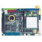 """嵌入式单板电脑-3.5""""嵌入式单板电脑-SBC-3549"""