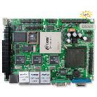 """嵌入式单板电脑-3.5""""嵌入式单板电脑-SBC-3528"""