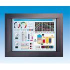 研华嵌入式工业平板显示器