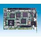 PCA-6741嵌入式CPU半长卡