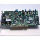科日新测控产品 数字输入输出I/O  CAN总线开关量输入模块