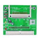工业CF转接器