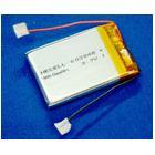 聚合锂电池