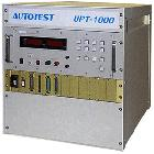 UTP-1000智能型UPS测试系统