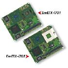 EmETX-i701