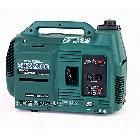 SHX2000汽油发电机组