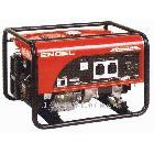 SH6500EX汽油发电机