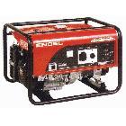 SH7600EX汽油发电机