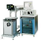 激光打标机YAG-M50