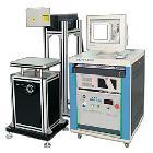 DP-H50L半导体激光打标机