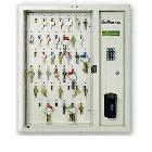 钥匙管理系统
