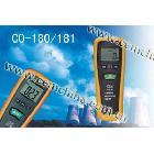 香港CEM品牌 一氧化碳测试仪 CO-181