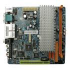 艾讯宏达 C7 Mini-ITX主板