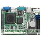 艾讯宏达 AMD LX800嵌入式主板