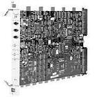 IEEE -1394 零槽控制器