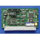 ZMD/SBC386SI-A1