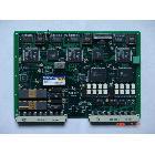 ZMD/SBC386ET-C1