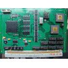 嵌入式ZMD/SBC8265I-D1