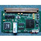 嵌入式ZMD/SBC1553BI-B1