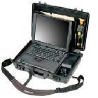 电脑箱#1490CC#1