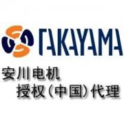北京塔喀雅玛自动化科技有限公司