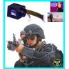 供应单目头盔微型显示器-YCTVD922