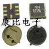 声表谐振器,TO-39R315M,声表面滤波器