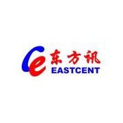 北京东方讯科技发展有限公司