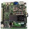 APU E450异步双显嵌入式高清游戏主板