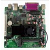 DC12V电源云计算/游戏机/数字标牌专用主板
