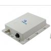矿区无线网络视频传输、水库无线网络视频监控