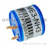 氨气传感器 ME3-NH3