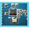 CC1100/ CC1101/无线模块/无线数传模块/433