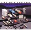 AECO传感器代理  经销  现货