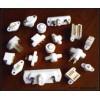 陶瓷系列老化测试插座