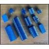 IC老化测试插座