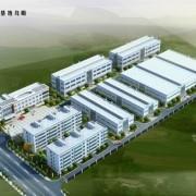 江西省乐富工业有限公司