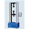 厂家直销:电子拉力试验机-双柱-液晶显示