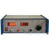高电阻微电流测试仪(电阻率测定)