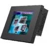 航程 Panel PC一体化系列显示器产品
