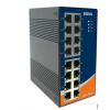 研讯IEISSN工业16口非网管型以太网交换机